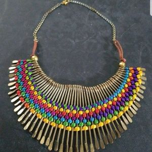 5 for $25 Necklace